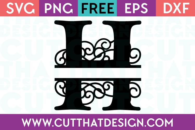 jpg free download Free SVG Files
