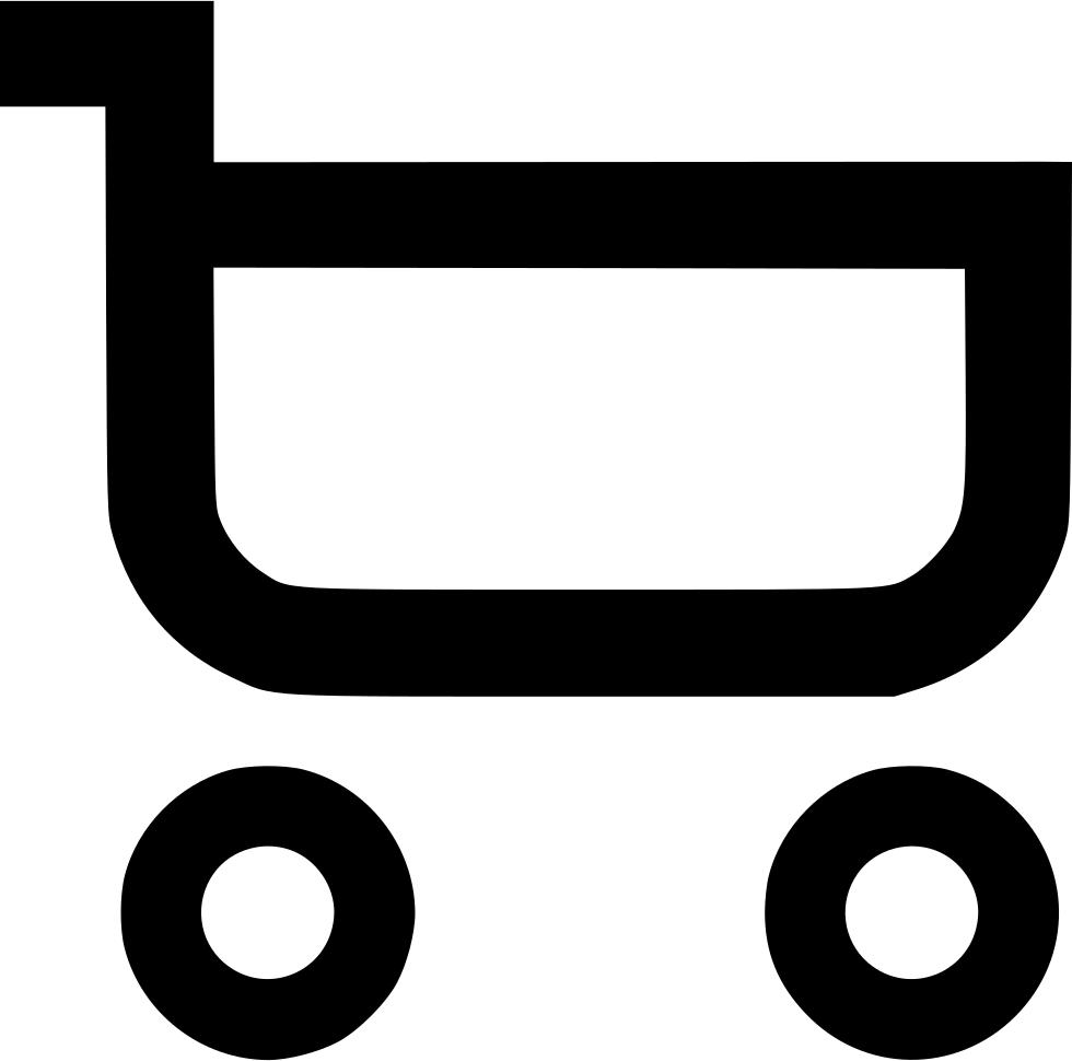 clipart Bag Basket Buy Buying Cart Checkout E Commerce Ecommerce Finance