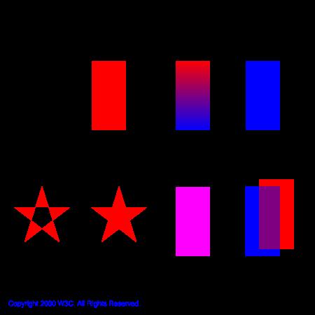 clip art free download svg opacity fill #104328472
