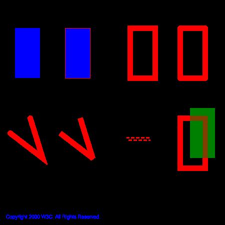 png svg opacity stroke #104326938
