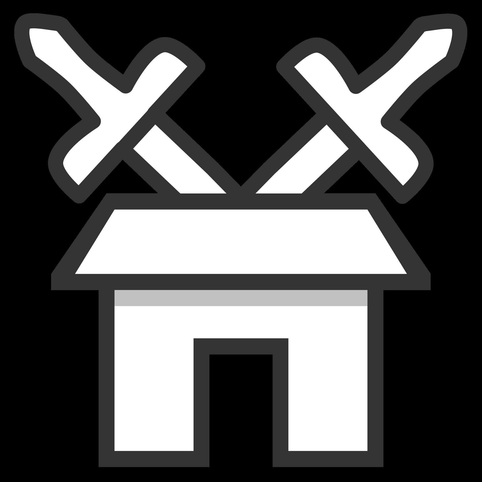 vector free stock svg opacity thumbnail #104328615