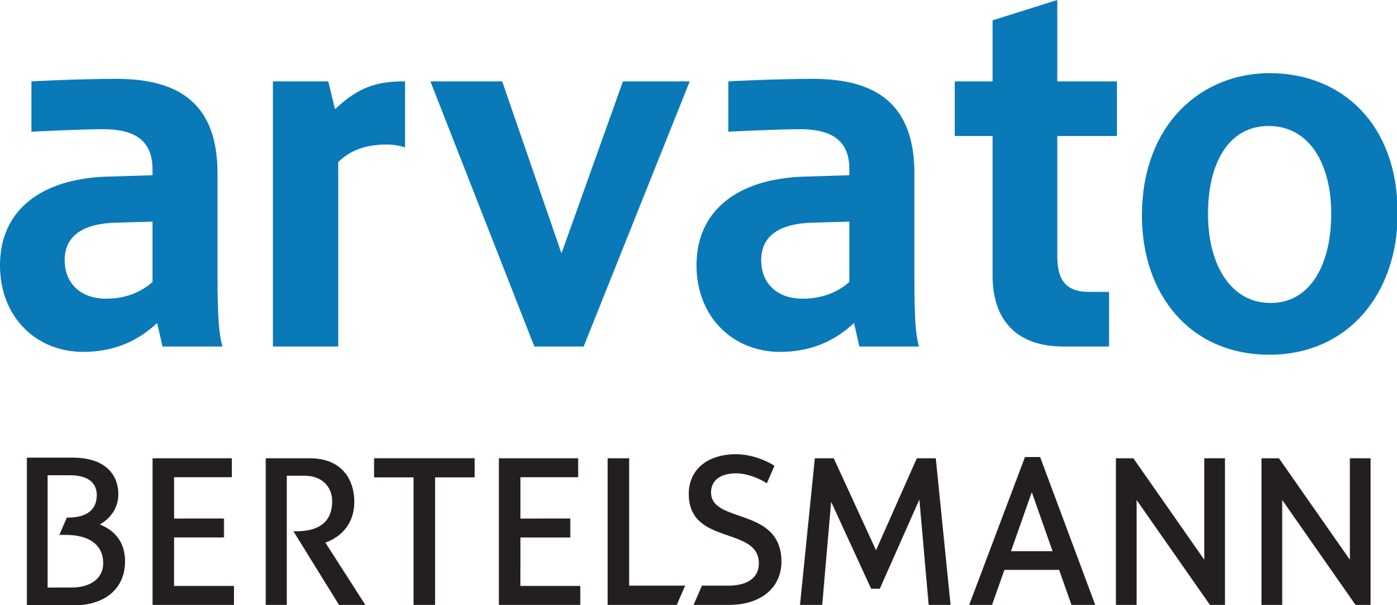 svg library stock Arvato