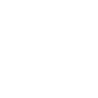 banner freeuse stock SVG Partners Investor Profile