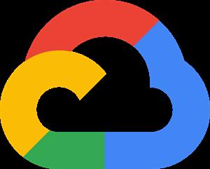 clipart free Google svg vector. Cloud logo free download.