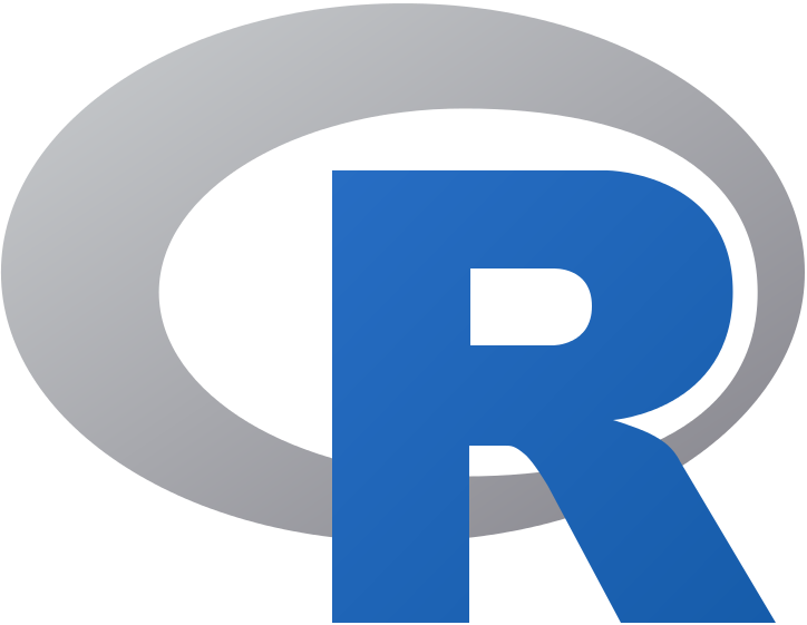 clip art library stock File r logo wikimedia. Svg program.