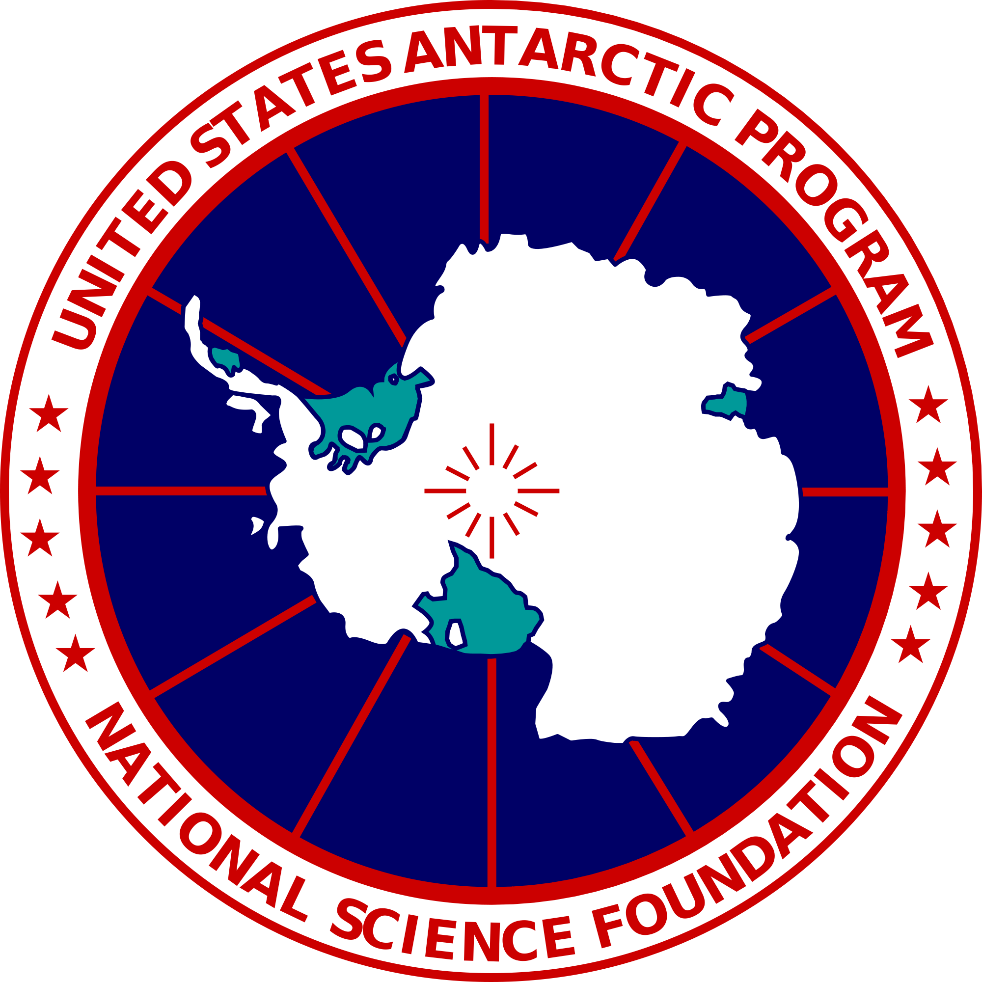 png free library Svg program. File usantarcticprogram logo wikimedia.