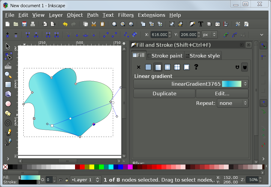 image download Svg program.  tools of the