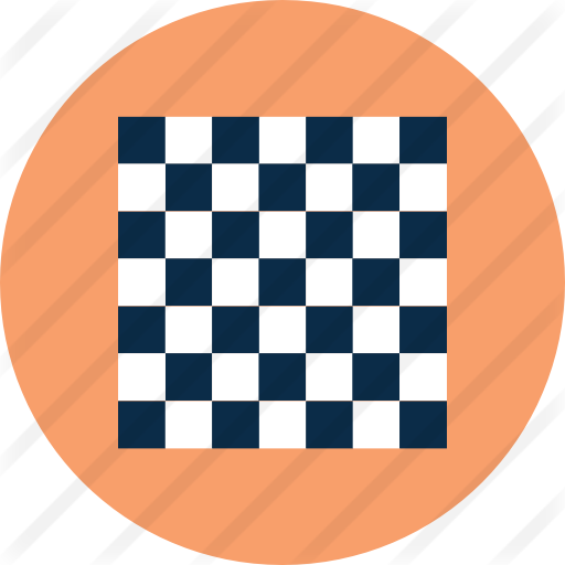 jpg freeuse stock Svg sprites chess board. Free shapes and symbols