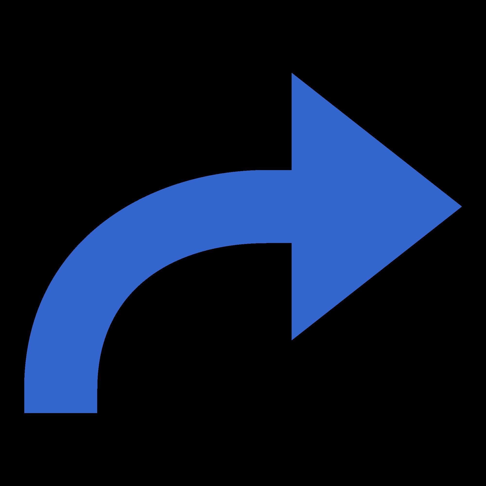 clipart transparent stock svg src arrow #104366661