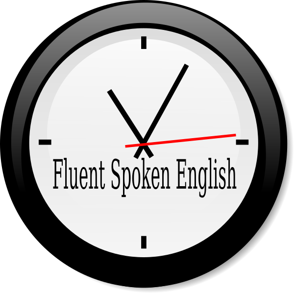 png black and white stock The Best Clock Clip Art at Clker