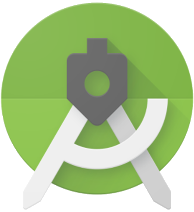 svg freeuse stock Android Developers Blog