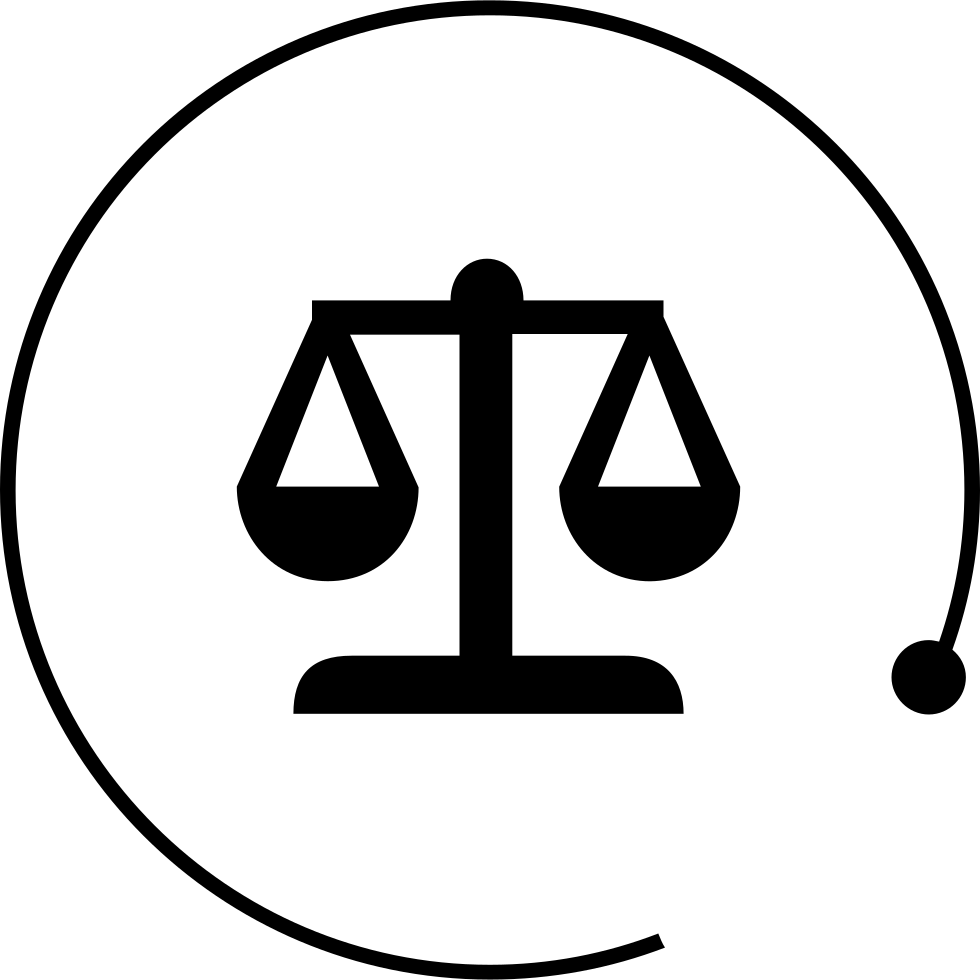 graphic download Legal Support Svg Png Icon Free Download