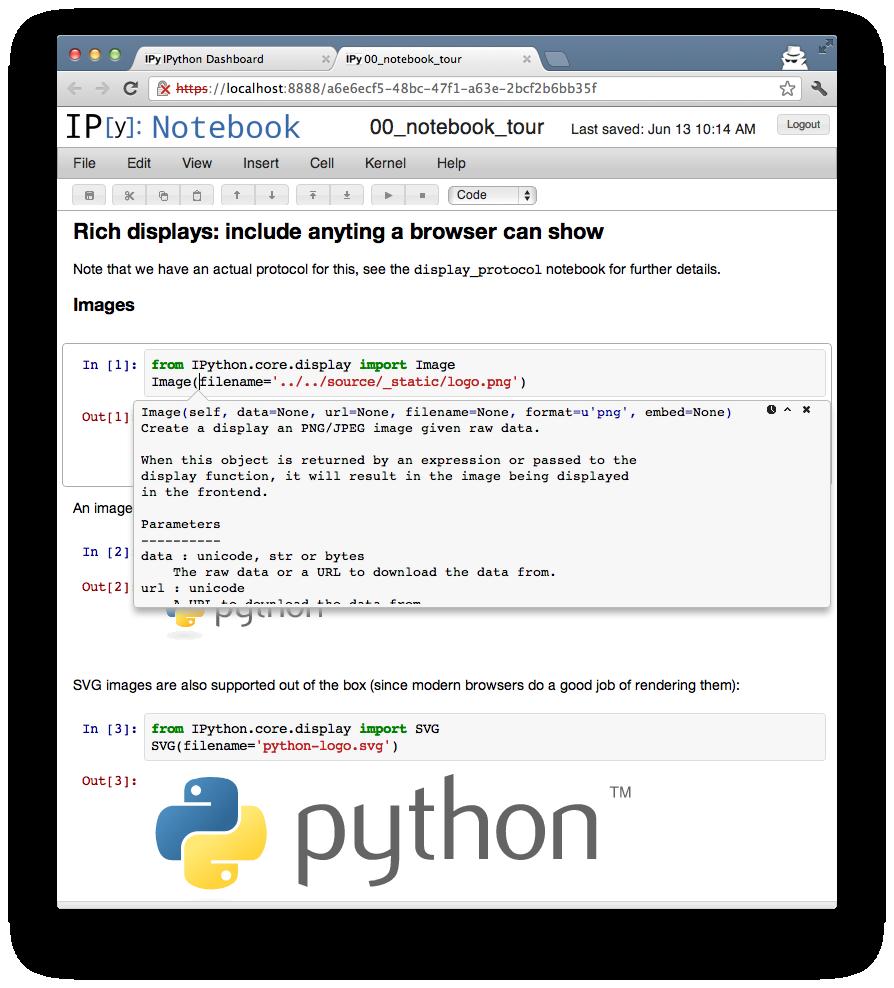 png library download svg tooltip python #116121833