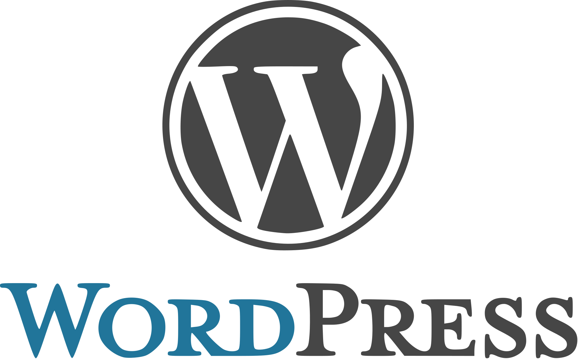 image transparent Using svg wordpress. File wikimedia commons open