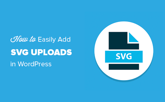 jpg black and white library Using svg wordpress. How to add in