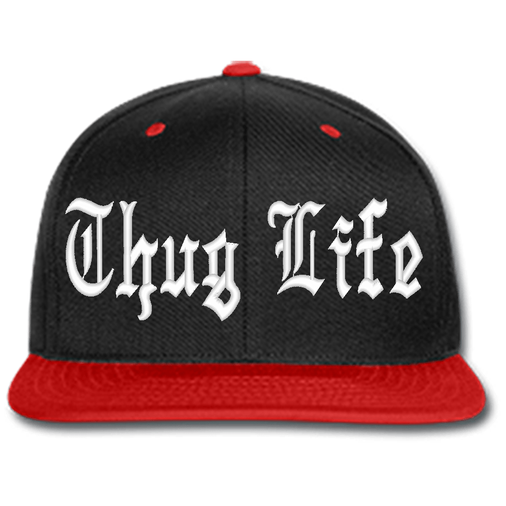 clipart freeuse download  snapback for free. Beanie transparent swag
