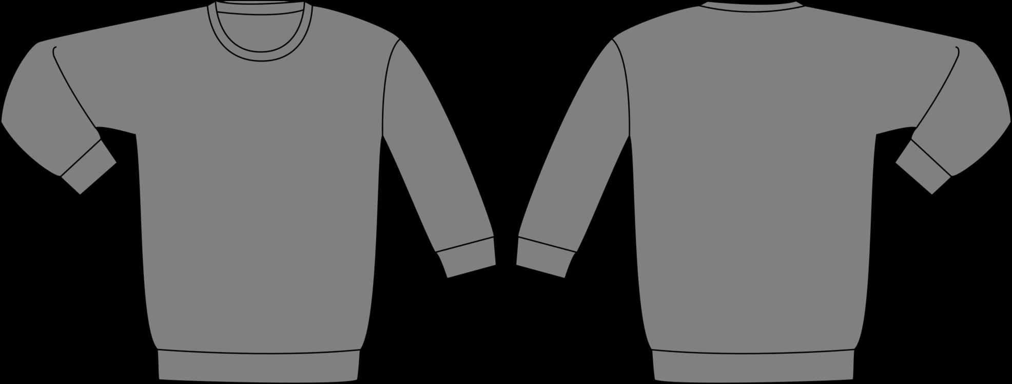 image free library sweatshirt vector hoodie #116139227