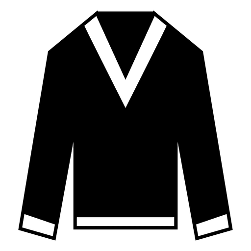 banner transparent stock Sweater clothing minimalism