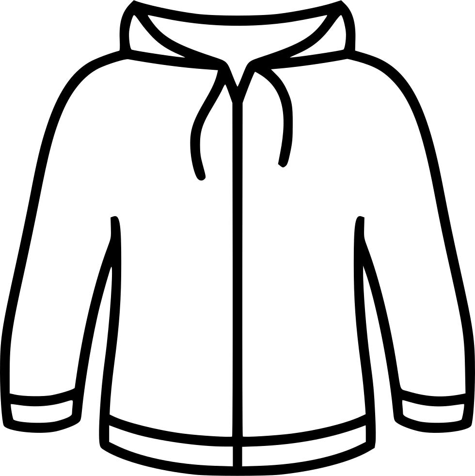 image free download Sweatshirt clipart sweat shirt