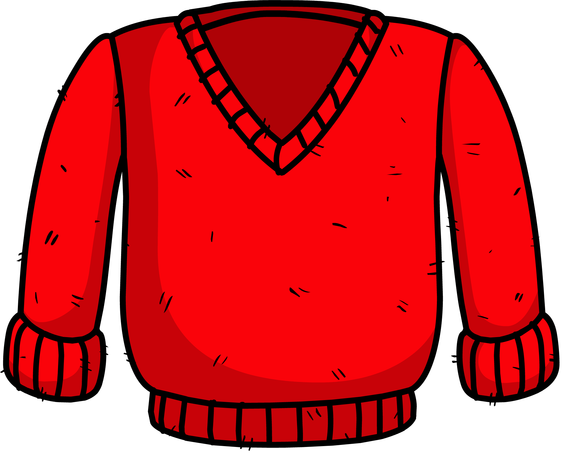 svg library download Clipart sweater. Png images free download