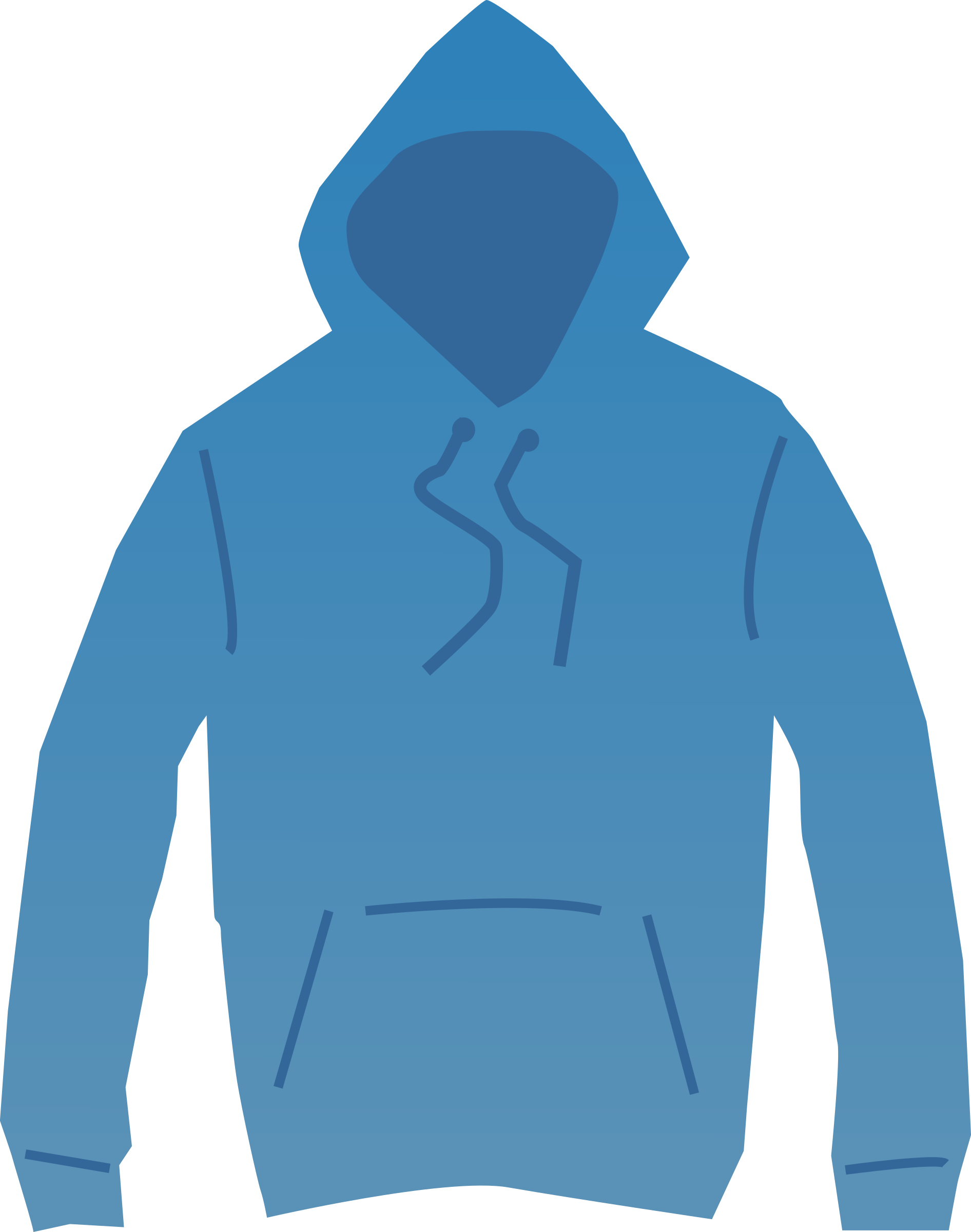 svg transparent  collection of high. Hoodie clipart.