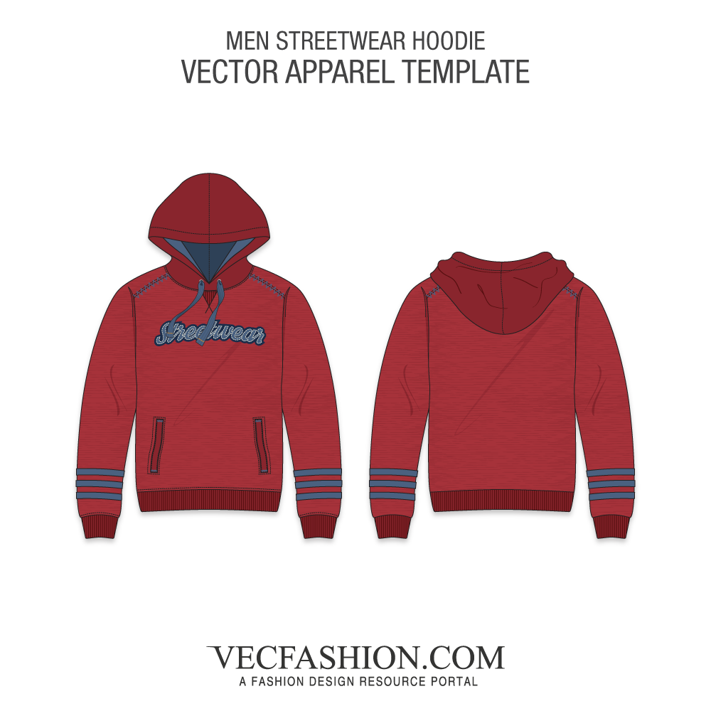 svg freeuse Sweatshirts