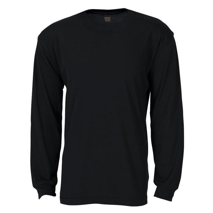 image free download free t shirt template