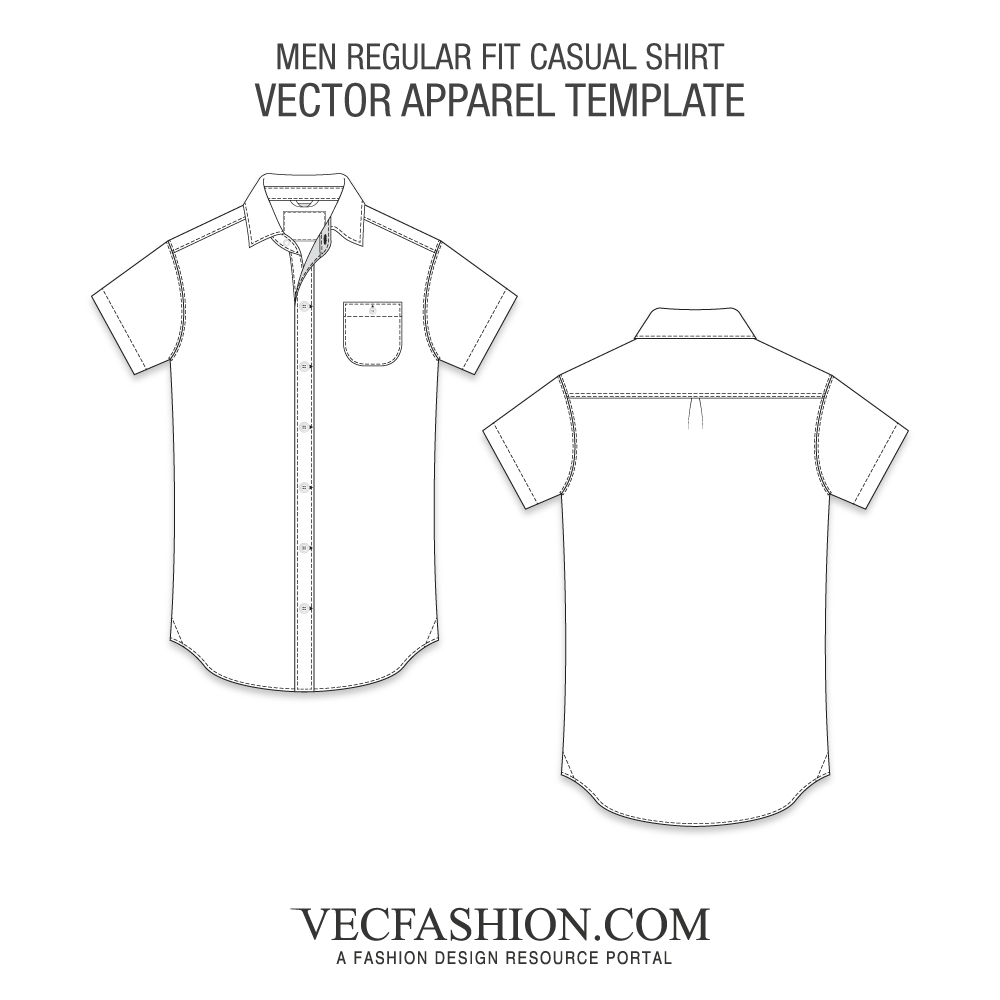 vector black and white stock Vector button shirt. Some handpicked vectors tagged