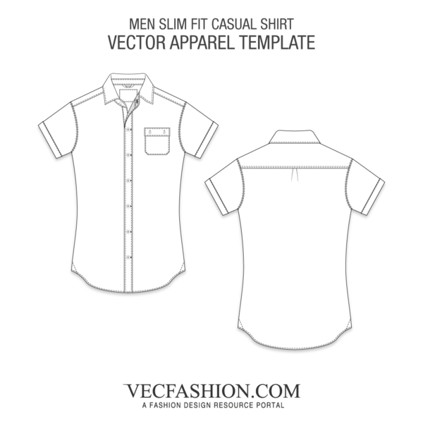 graphic library sweatshirt vector template #116141896
