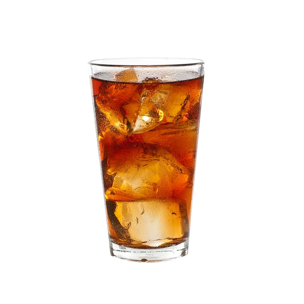 clip black and white stock PNG Sweet Tea Transparent Sweet Tea