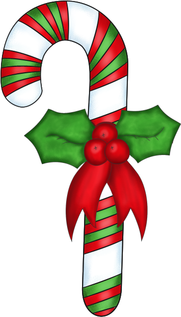 image library library Christmas Sweets Clipart