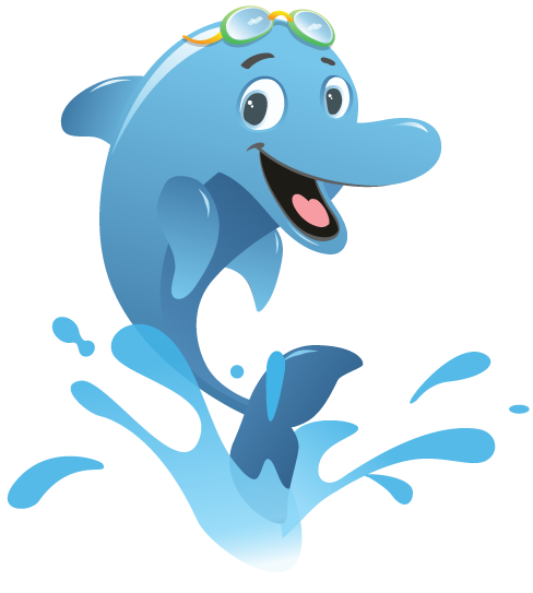 banner library library Swim clipart. Swimming to free on