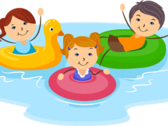 graphic free stock Swimming clipart. Free on dumielauxepices net.
