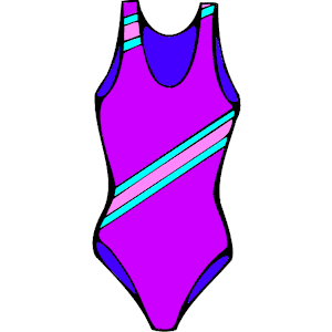 vector free Free bathing suits cliparts. Swimsuit clipart