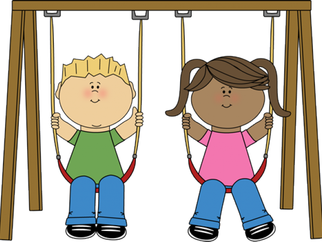 banner transparent Swing clipart. Free on dumielauxepices net