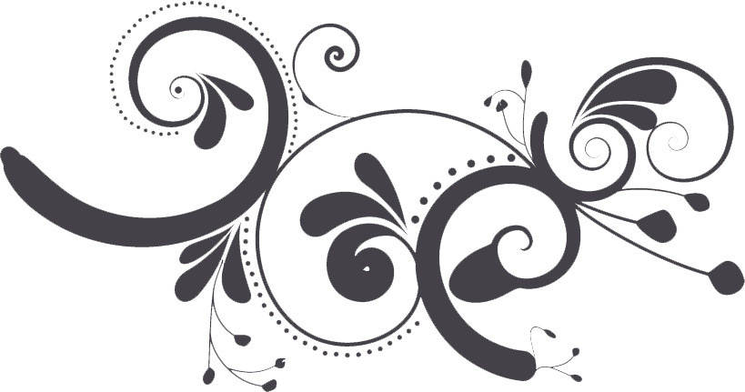 graphic transparent stock Png images pluspng pic. Swirls transparent