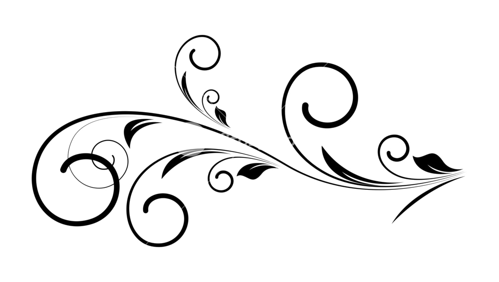 clip royalty free Transparent swirl. Clip art portable network