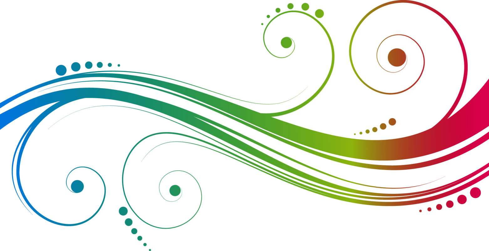picture download Swirls PNG Images Transparent Free Download