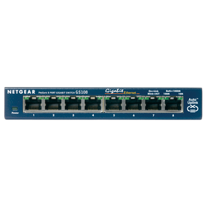 clip art stock Netgear gigabit free images. Switch clipart 8 port.