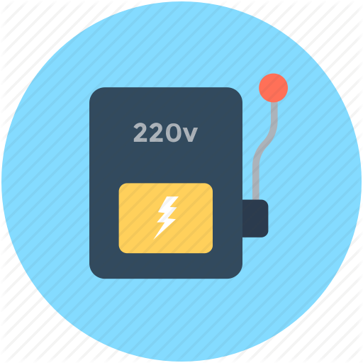 svg library download Energy and Power