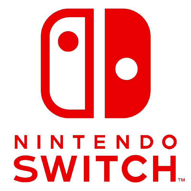 clip royalty free switch vector png transparent #104446446