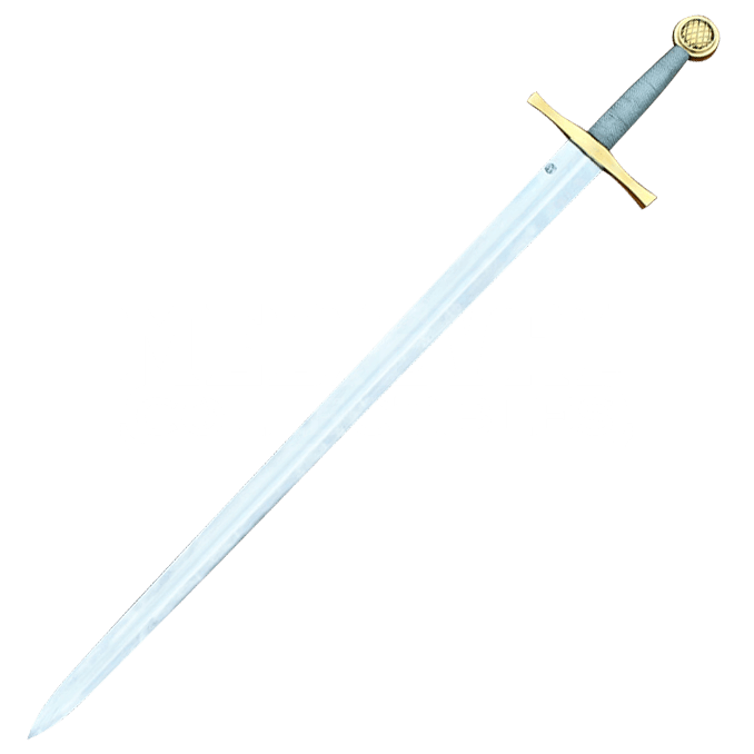 jpg freeuse stock Sword clipart excalibur sword. Limited edition with scabbard