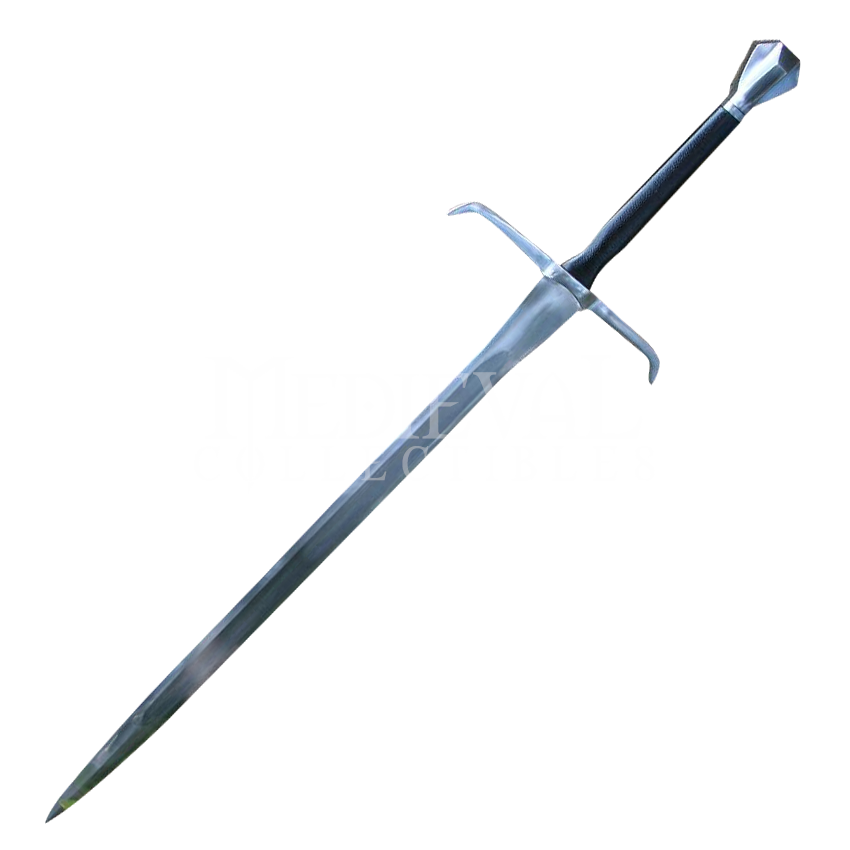 picture library library Sword png free download on mbtskoudsalg