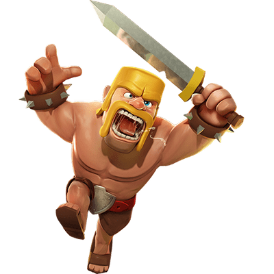 picture black and white download Clash Of Clans Sword transparent PNG