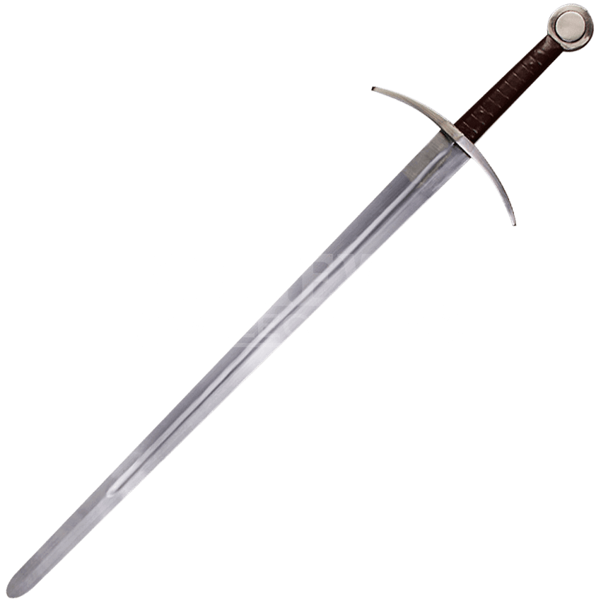 freeuse library Arnold Stage Combat Sword