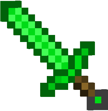 banner download Emerald Sword