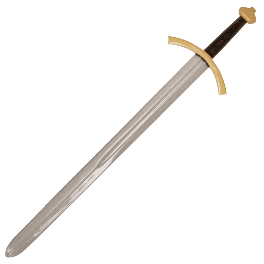 picture Game of Thrones LARP Sword of Robb Stark