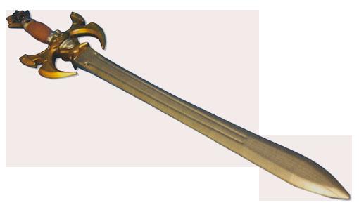 png library swords transparent original #104454775