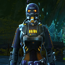 png free library SWTOR THORN Epicenter