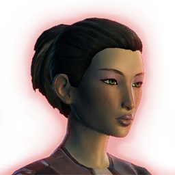 image royalty free library SWTOR Companion List